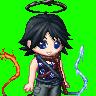Anne Kyoyama's avatar