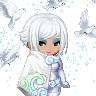 Mule Minion's avatar