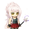 MysticFoxRin's avatar