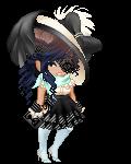 SiobhanDeStele 's avatar