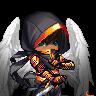 DeathTicket12's avatar