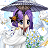 Kage_Tsubasa's avatar