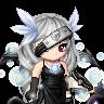 Consetta's avatar