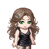 Narxinba's avatar