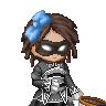 lovablehuggablemilli's avatar