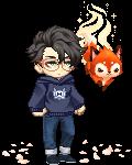 superELFjunior's avatar