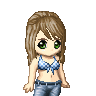 veggie_gurl's avatar
