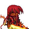 evil_demons's avatar