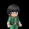 IsrafiI's avatar