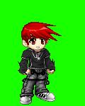 Dawasake's avatar