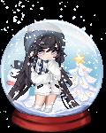 Nero Lepus's avatar