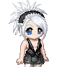 CBs Atomic Condom's avatar