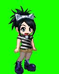 vampiress 777's avatar