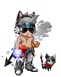 king-of-the-wolfes's avatar