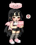 MeepySheep's avatar