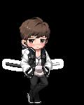 il-LycanZ-li's avatar
