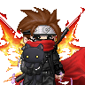 Seth DeathGrip's avatar