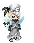 Bowler Cap Fairy's avatar