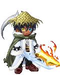 arturo uzumaki's avatar