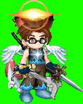Human-Bahamut's avatar