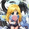 Eitsel's avatar