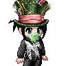Lyssah_x's avatar