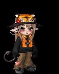 152cm's avatar