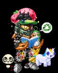 derpgoldstar's avatar