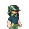 darkfang927's avatar