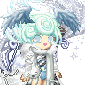 Beverly619's avatar