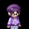ChibiKachi's avatar