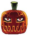 Mikatoki_1234's avatar
