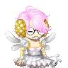 Stacie-San's avatar