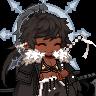 MikasumeRoze's avatar