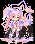 Aurora Dust's avatar