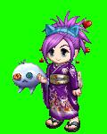 purplerocks647
