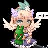 DinkyTiny's avatar