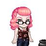 faerieonyx's avatar