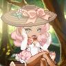 Beautiful Ella05's avatar