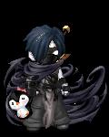 Kamik87's avatar