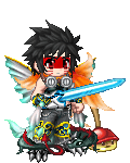 ii Press My Buttons ii's avatar