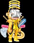 Life ls Pie's avatar