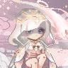 Jenji Seraph's avatar
