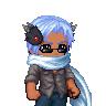 Alexiel's avatar