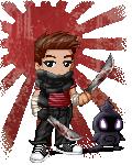 hardcore112's avatar