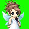 christmasqueen's avatar