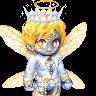 Brisk Ballad's avatar