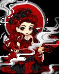 mangafreak55555's avatar