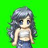 panda_chris's avatar