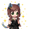 nikkib7171's avatar